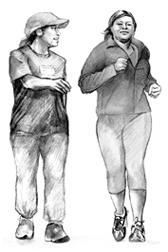 diabetes_exercise_running