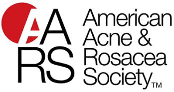American Acne & Rosacea Society