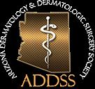 Arizona Dermatology and Dermatologic Surgery Society