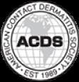 American Contact Dermatitis Society