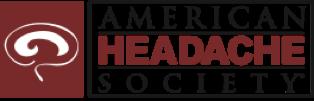American Headache Society