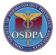 Ohio Society of Dermatology Physician Assistants