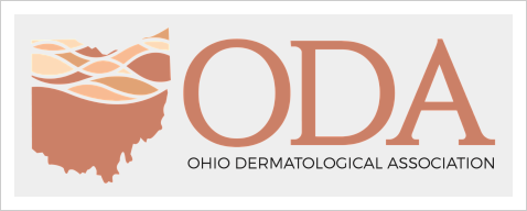 Ohio Dermatological Society