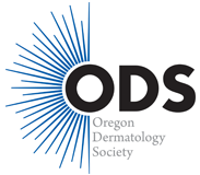 Oregon Dermatology Society