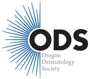 Oregon Dermatology Society