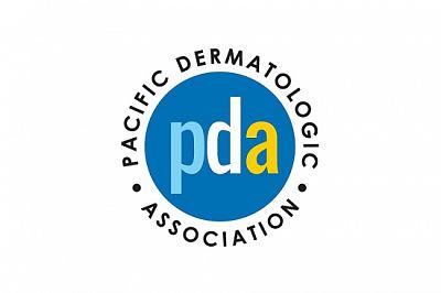 Pacific Dermatologic Association