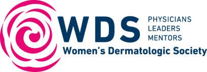 Women's Dermatologic Society