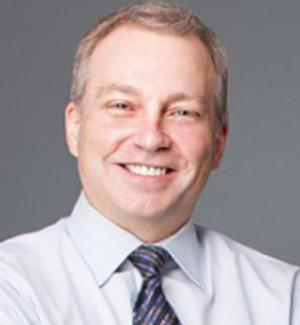 Dr. Andrew Blauvelt dermatologist in Oregon