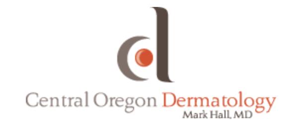 Bend Oregon Dermatology - Central Oregon Dermatology