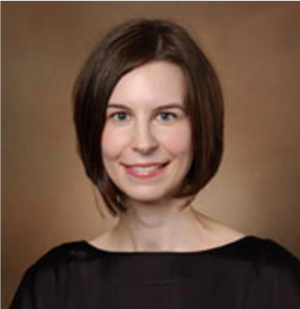 Dr. Christina Swanson allergist in Oregon