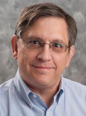 Dr. Daniel Katz, MD