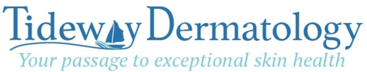 Jaffe, MD - Dermatology Havre De Grace