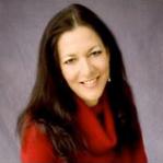Dr. Karen Benik, MD