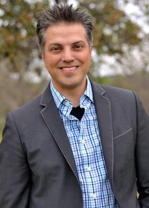 Carrasco, MD - Dermatology Austin