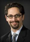 Jeffrey Ellis, M.D., FAAD