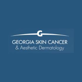 Hope Cook Pa C Dermatologist In Watkinsville Georgia