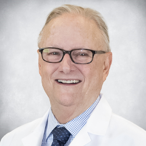 Dr. J. Hemphill neurologist in Georgia