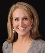 Jennifer Sissom, PA