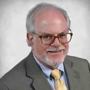 Dr. Joel Greenberg neurologist in Georgia