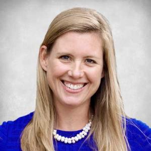 Dr. Katherine Moretz, MD