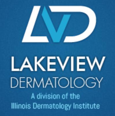 Mandrea, MD - Dermatology Palos Heights