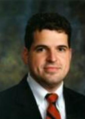 Dr. Michael Taormina, MD