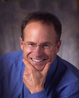 Dr. Mitchell Ross neurologist in Maine