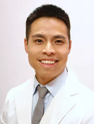 Dr. Sam  Truong, MD
