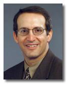 Feldman Steven MD