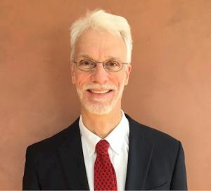 Dr. William Patrick, MD