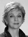 Dr. Diane Baker dermatologist in Oregon