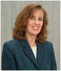 Nixon Deborah MD