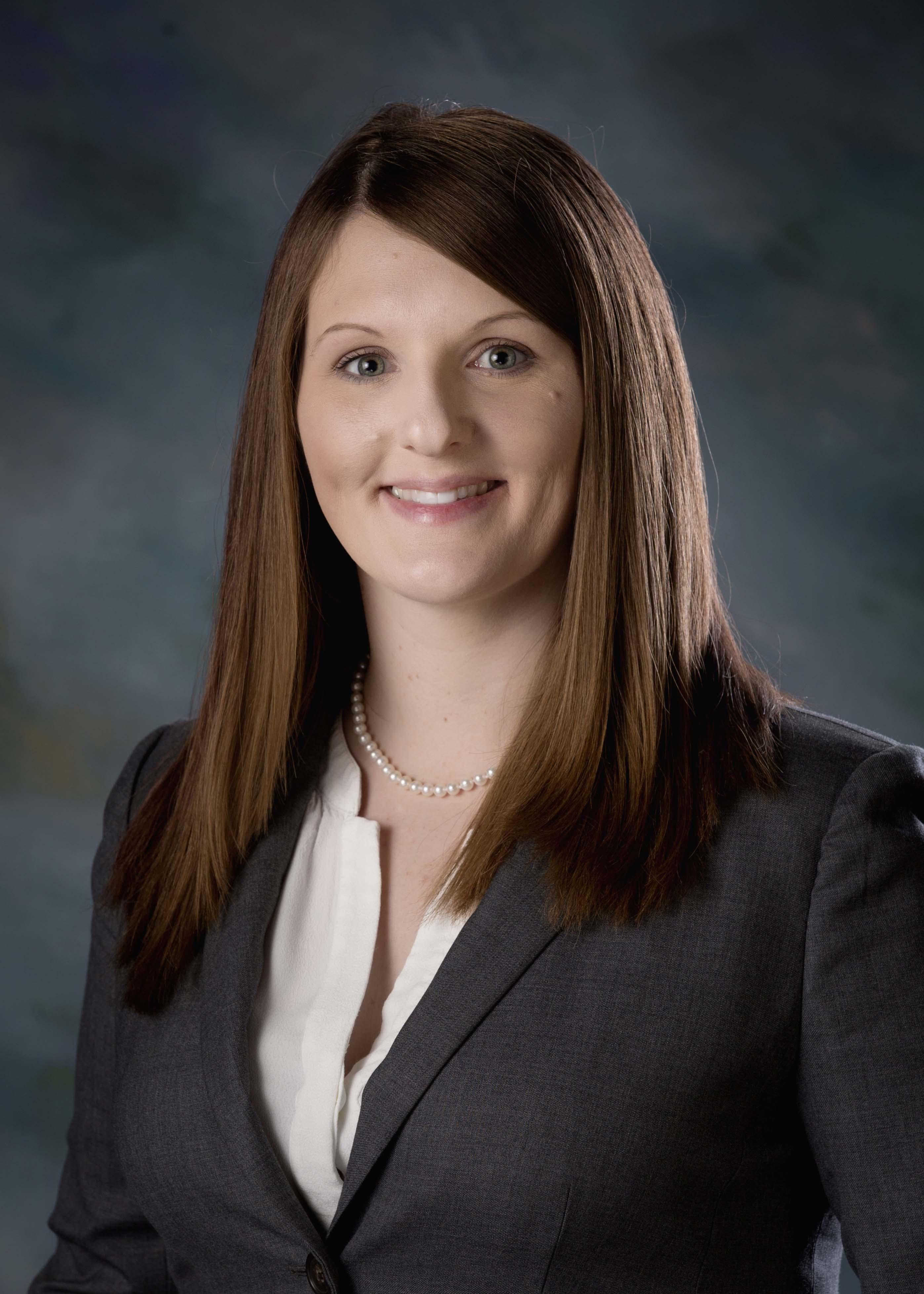 Sabra Abner, MD - Florence Dermatologist