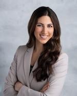 Gabriella Furfari, PA-C