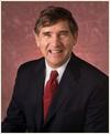 Dr. Gerald Goldberg dermatologist in Arizona
