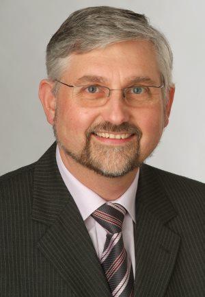 Dr. Sandy Goldman dermatologist in Florida