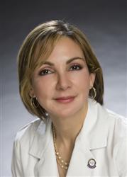 Gonzalez Virnalisis MD