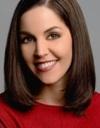 Dr. Julie Harper, MD
