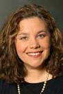 Hilary Baldwin Acne Expert NYC Dermatologist