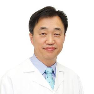 Lee, MD - Dermatology Elmhurst