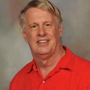 Dr. Jay Adams dermatologist in Nevada