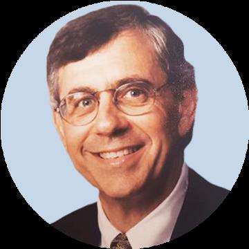 Stern, MD - Dermatology Kingwood