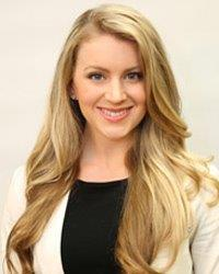 Dr. Kalen Ashford dermatologist in South Carolina