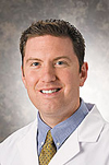 Dr. Patrick Killian, MD