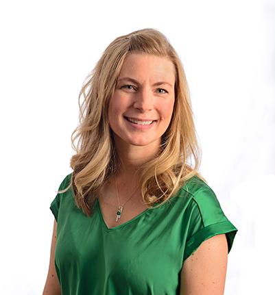 Dr. Kristin  Neuhaus dermatologist in Oregon