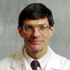 Dr. David Lambert dermatologist in Ohio