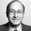 Dr. Mark Lebwohl, MD