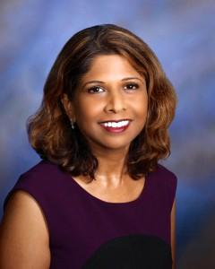 Dr. Leka Gajula, MD