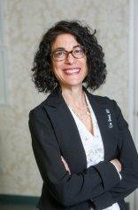 Dr. Lisa Benest dermatologist in California