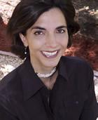Dr  Martha Stewart - New Orleans Dermatologist